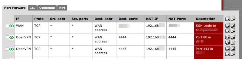 Pfsense port forward kvm nat bridge.png