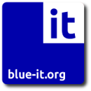 Blue-IT.org Wiki